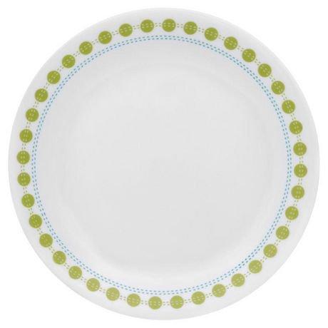 Walmart Corelle Plates. Simple Walmart Corelle Plates With Walmart ...