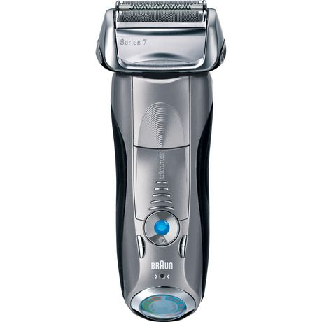 braun series 7 790cc electric razor. Black Bedroom Furniture Sets. Home Design Ideas