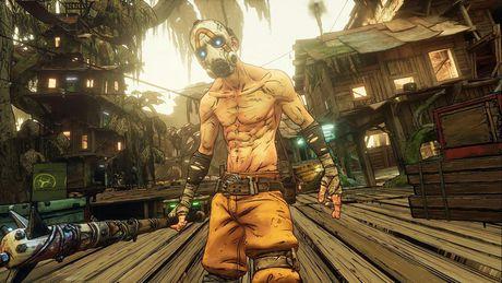 Jeu vidéo Borderlands 3 pour PlayStation 4 - image 4 de 8