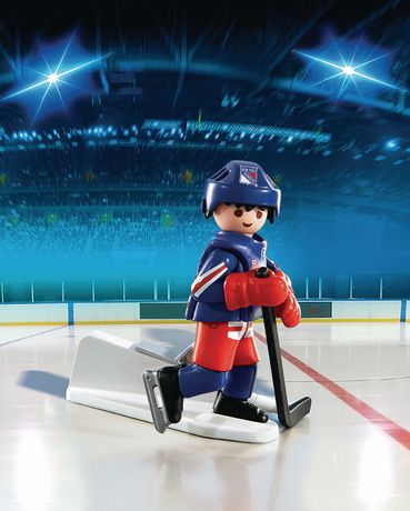 New York Rangers vs Dallas Stars - March 05, 2019 Play By ...