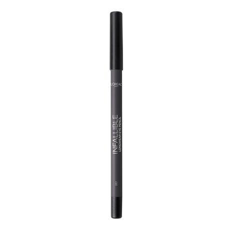 L'Oreal Paris L'Oréal Paris Infallible Pro-Last Eyeliner - image 6 of 6