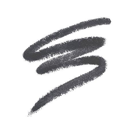 L'Oreal Paris L'Oréal Paris Infallible Pro-Last Eyeliner - image 2 of 6