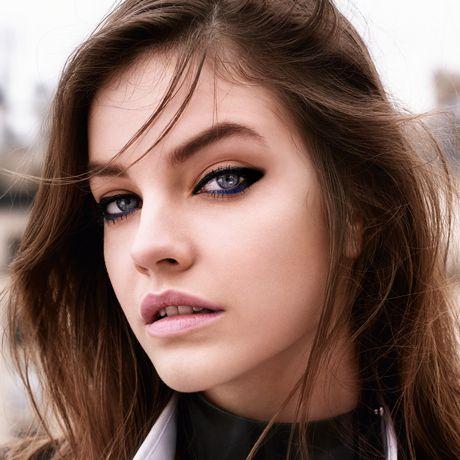 L'Oreal Paris L'Oréal Paris Infallible Pro-Last Eyeliner - image 3 of 6