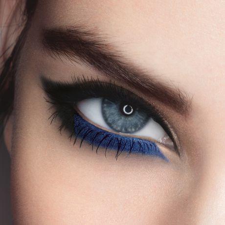 L'Oreal Paris L'Oréal Paris Infallible Pro-Last Eyeliner - image 4 of 6