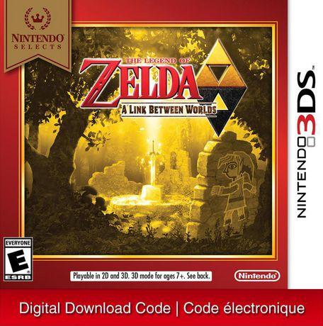 legend of zelda ocarina of time 3ds download code