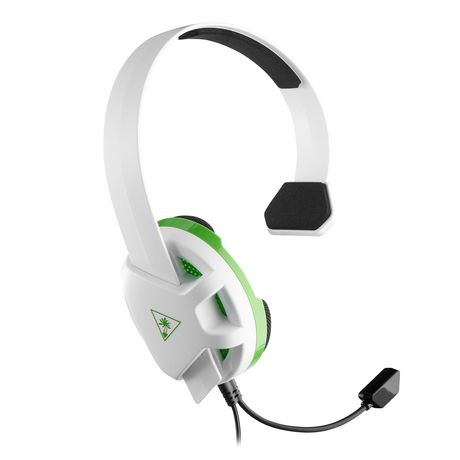 Turtle BEACH® Recon Chat Headset for Xbox One - image 2 of 2