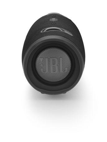 JBL Xtreme 2 - image 5 of 5