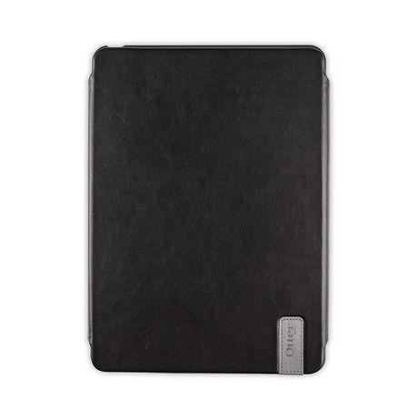 new product 2e10d 1c181 OtterBox Symmetry Folio iPad Air 2 Black