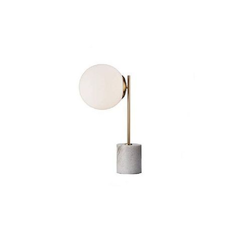 Mars 2 Table Lamp - image 1 of 1