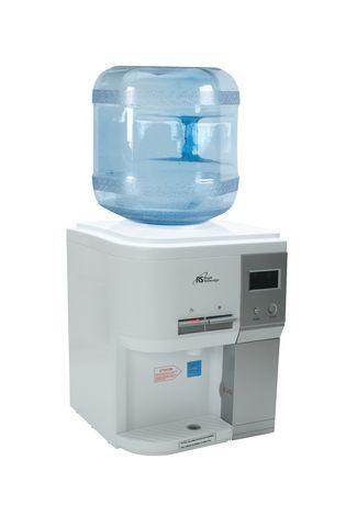 Royal Sovereign Water Dispenser