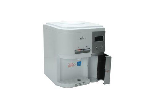 Distributeur d'eau Royal Sovereign - image 2 de 3