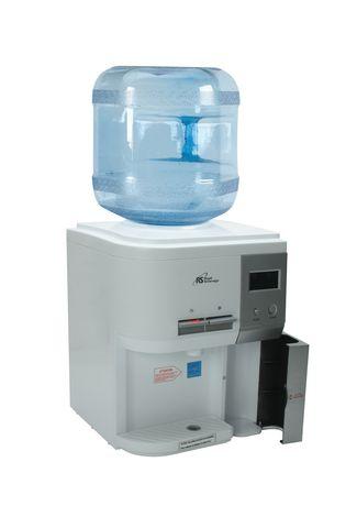 Distributeur d'eau Royal Sovereign - image 3 de 3