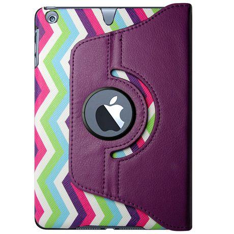 newest c145e ad728 iCover iPad Mini 360 Rotating Case