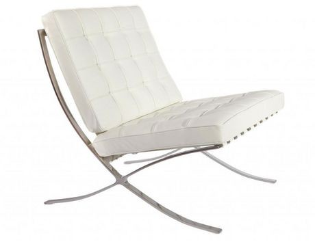 master modern chairs selig chrome id f chair and seating barcelona sale lounge furniture century mid for naugahyde