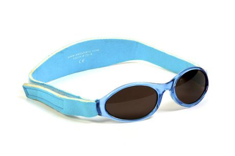 0898aa690cec Banz Adventure Baby Banz Sunglasses - image 1 of 1 ...