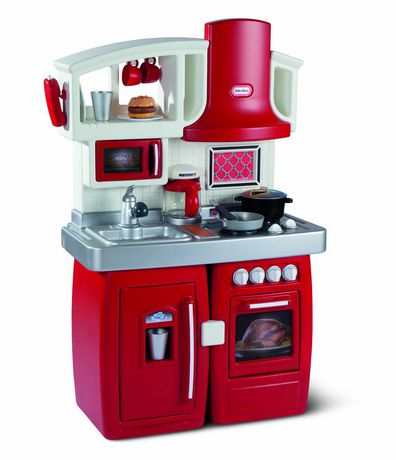 little tikes cook n grow kitchen walmart canada rh walmart ca