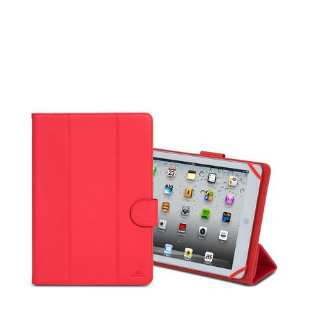 Marvelous Rivacase 3137 Red 10 1 Inch Tablet Case Download Free Architecture Designs Scobabritishbridgeorg