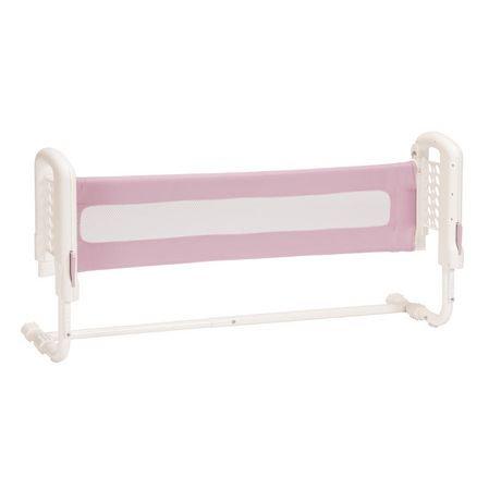 Safety 1st Top Of Mattress Bedrail