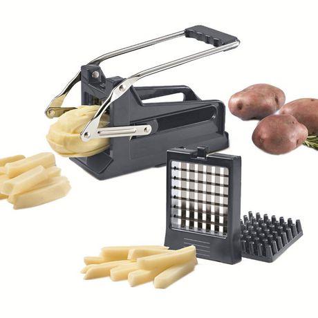 Fry Cutter Gourmet Fry Cutter