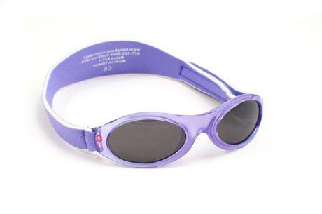 5e3b8ebba6de76 Banz Adventure Bébé Banz des lunettes de soleil   Walmart Canada