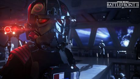 Star Wars™ Battlefront™ II (PS4) - image 3 of 8