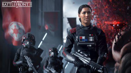 Star Wars™ Battlefront™ II (PS4) - image 5 of 8