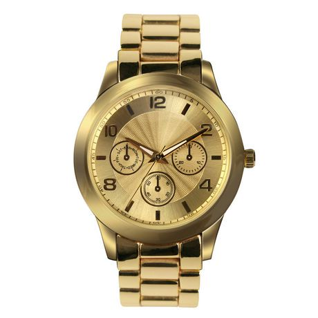 men best watches women fashion watch brands for ferragamo