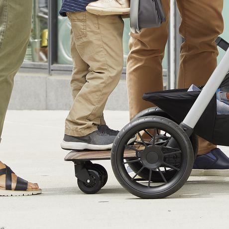 Evenflo Pivot Xpand Stroller Rider Board | Walmart Canada