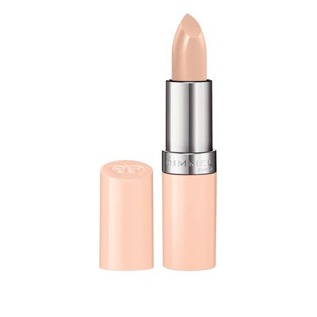 Rimmel London Lasting Finish Kate Moss Nude Collection Lipstick - image 1 of 8
