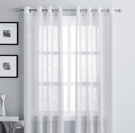panneau transparent textur hometrends. Black Bedroom Furniture Sets. Home Design Ideas