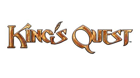 King's Quest: Episodes 1&2 PS4 - image 3 of 5