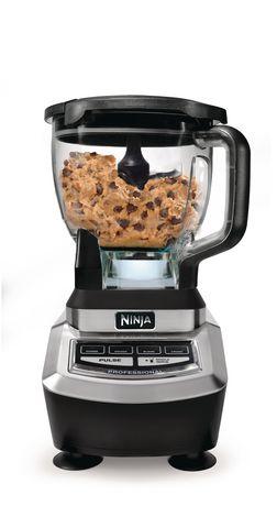 Ninja® Supra Kitchen System® - image 4 of 7