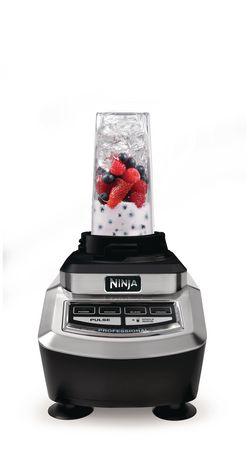Ninja® Supra Kitchen System® - image 3 of 7