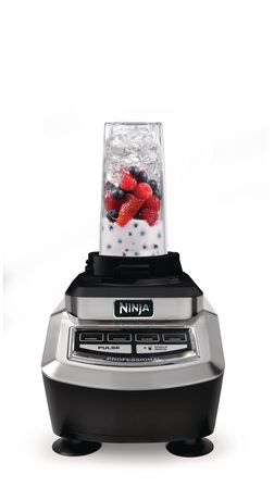 Ninja Supra Kitchen System - image 4 of 7