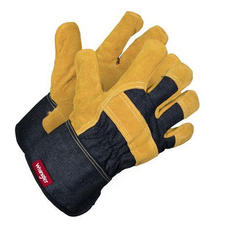 Men's Utility Gloves - image 1 of 1