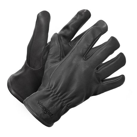 Men's Drivers Gloves - image 1 of 1