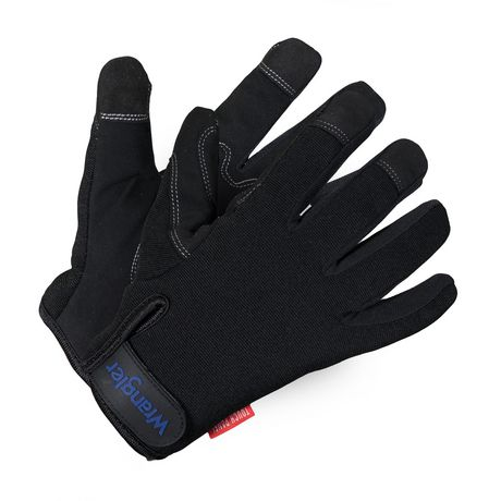 Men's Utility Gloves - image 1 of 1