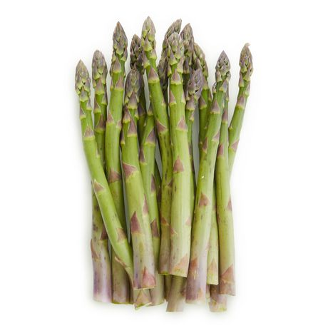 Asparagus - image 1 of 1