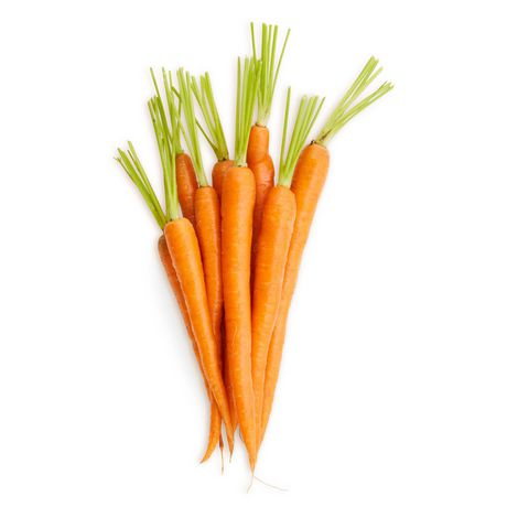 Carrots - image 1 of 1