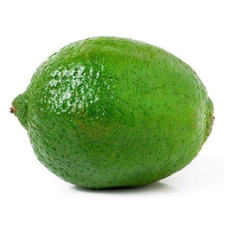 Lime - image 1 of 1