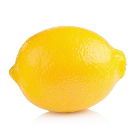 Lemon - image 1 of 1