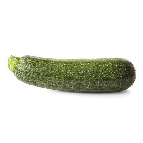 Zucchini, Green - image 1 of 1