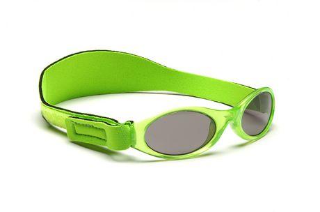 7b38315986fcc9 Banz Adventure Kidz Banz des lunettes de soleil   Walmart Canada