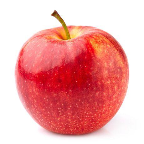 Apple, Gala - image 1 of 1