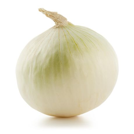 Onion, White - image 1 of 1