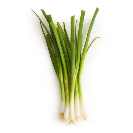 Oignon verts - image 1 de 1