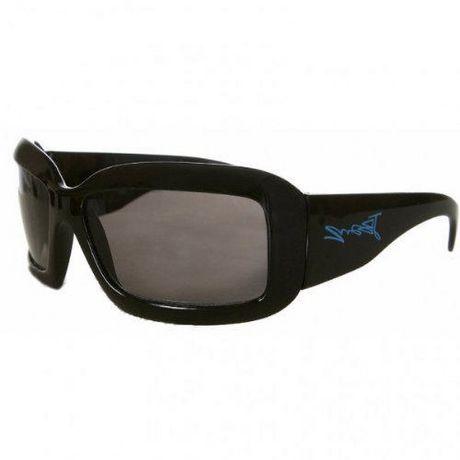 0d61603557bf1c Banz Junior Banz des lunettes de soleil - Flamant Rose - 4-10 années    Walmart Canada