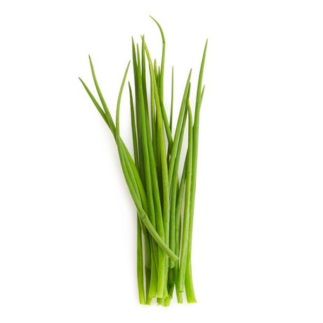 Chives - image 1 of 1
