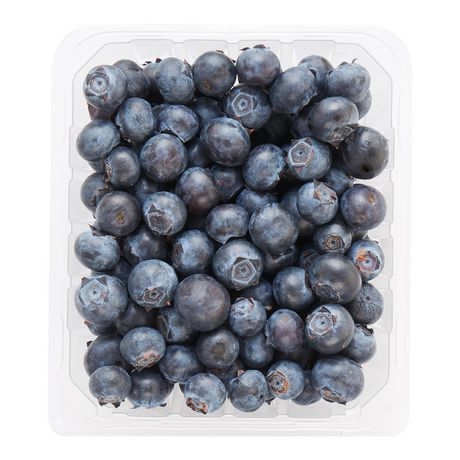 Blueberries - image 1 of 1