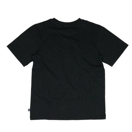 Boys Mini Pop Kids  T-Shirt - image 6 of 7